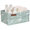 panier de toilette grand modèle ocean mint little dutch (1)