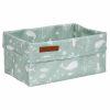 panier de toilette grand modèle ocean mint little dutch (2)