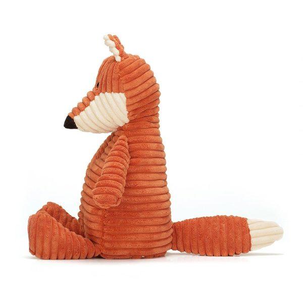 peluche renard cordy roy jellycat (3)