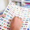 poster éducatif + 200 stickers drapeaux du monde poppik (6)