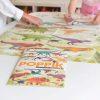 poster éducatif + 32 stickers dinosaures poppik (3)