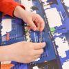 poster éducatif + 44 stickers vroum ! les véhicules poppik (8)