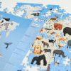 puzzle éducatif 500 pièces animaux poppik (6)