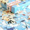 puzzle éducatif 500 pièces animaux poppik (7)