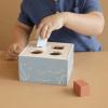 Boîte à formes Ocean - Little Dutch
