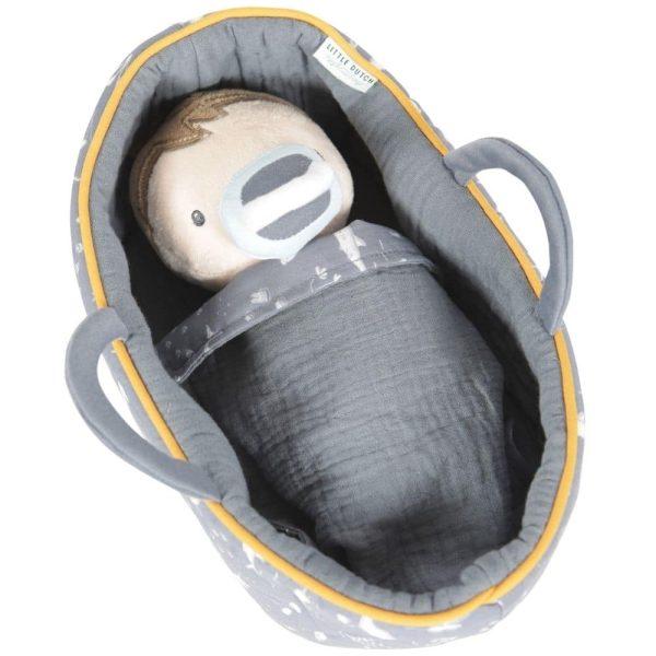 set couffin et poupée bébé jim little dutch (11)