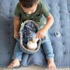 set couffin et poupée bébé jim little dutch (14)