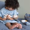 set couffin et poupée bébé jim little dutch (16)