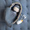 set couffin et poupée bébé jim little dutch (2)