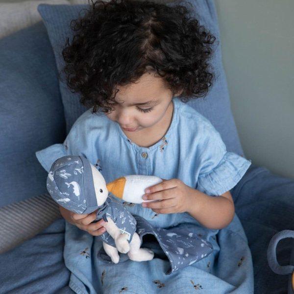 set couffin et poupée bébé jim little dutch (4)