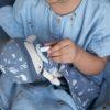set couffin et poupée bébé jim little dutch (5)