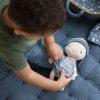 set couffin et poupée bébé jim little dutch (7)