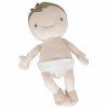 set couffin et poupée bébé jim little dutch (8)