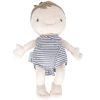set couffin et poupée bébé jim little dutch (9)