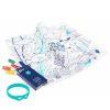 set de table silicone à colorier barrière de corail (5)