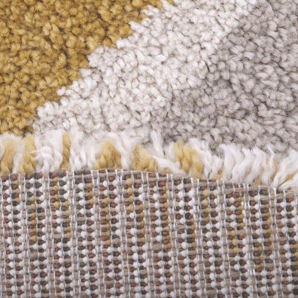 tapis bébé bohemian rainbow nattiot (2)