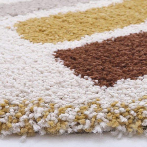 tapis bébé bohemian rainbow nattiot (4)