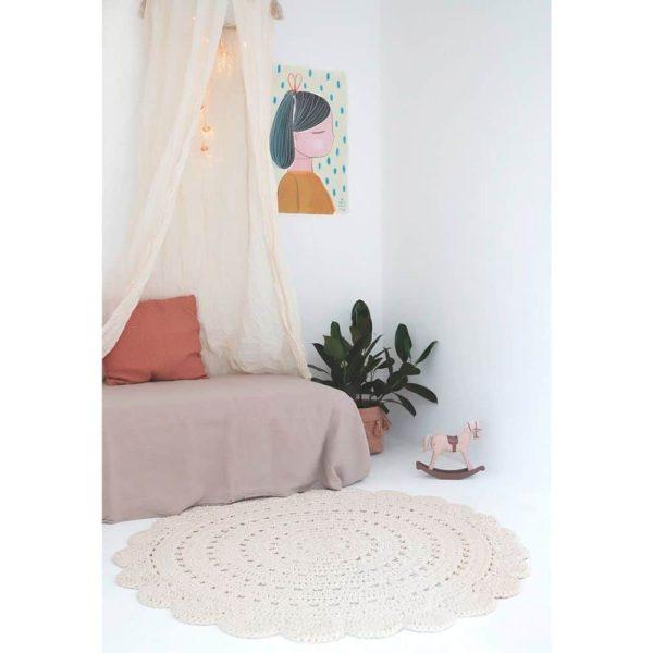 tapis crochet alma ecru nattiot (1)