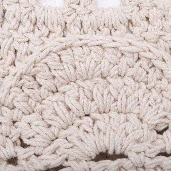 tapis crochet alma ecru nattiot (2)