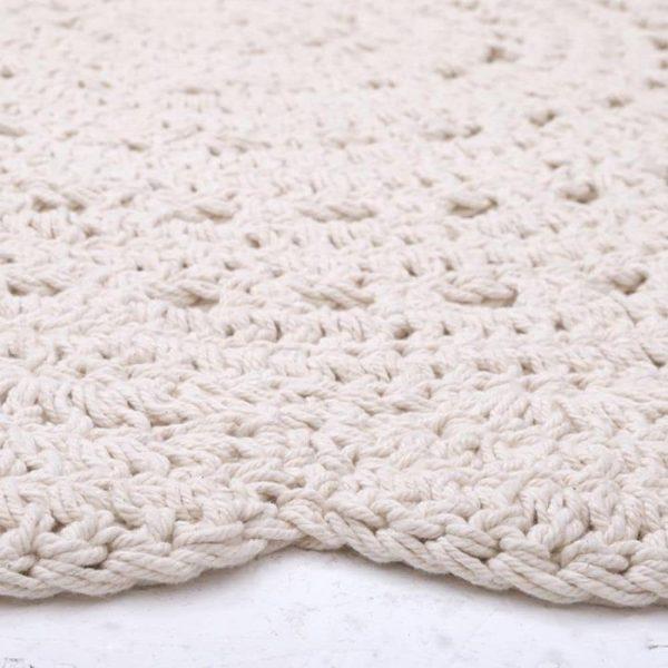 tapis crochet alma ecru nattiot (3)