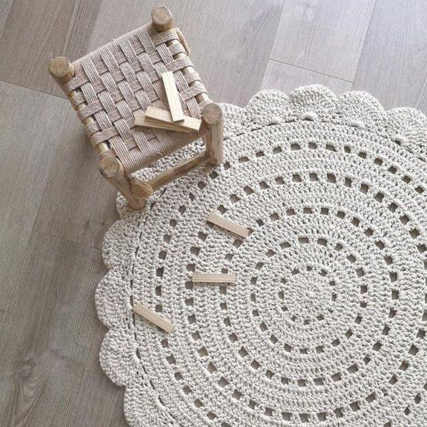 tapis crochet alma ecru nattiot (4)