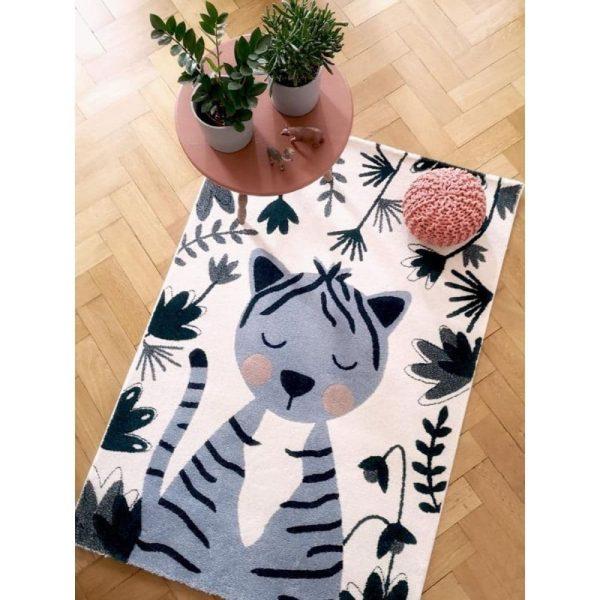 tapis enfant tigre linxy nattiot (1)