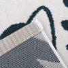 tapis enfant tigre linxy nattiot (2)