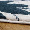 tapis enfant tigre linxy nattiot (3)