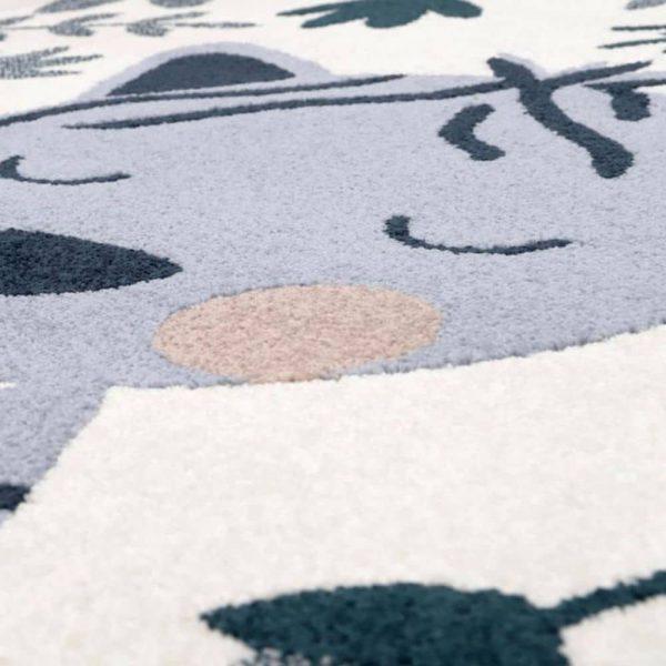 tapis enfant tigre linxy nattiot (4)