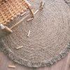 tapis jute avec franges terra nattiot (1)