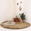 tapis jute avec franges terra nattiot (5)