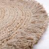 tapis jute avec franges terra nattiot (6)