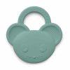 anneau de dentition silicone souris gemma peppermint liewood (1)