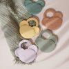 anneau de dentition silicone souris gemma peppermint liewood (2)