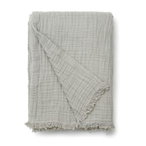 couverture mousseline magda dove blue liewood (1)