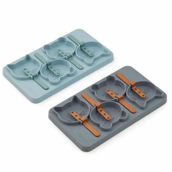 moules à glaces manfred ice pop classic blue multimix liewood (1)