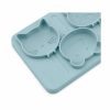 moules à glaces manfred ice pop classic blue multimix liewood (4)