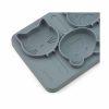 moules à glaces manfred ice pop classic blue multimix liewood (5)