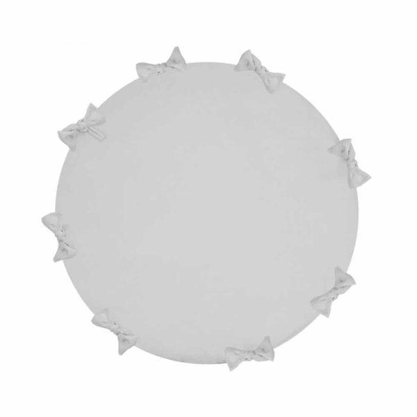 tapis de jeu & tresse 2 en 1 gris (3)