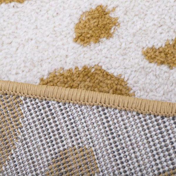 tapis enfant peau de bête bao mangue nattiot (2)