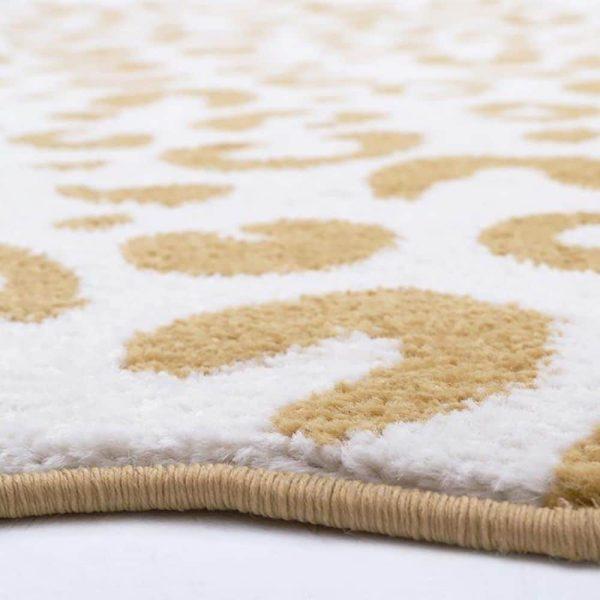 tapis enfant peau de bête bao mangue nattiot (4)