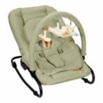 transat olive avec arche little dutch (1)