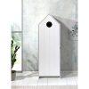 armoire en bois 1 porte casami blanc – vipack (11)