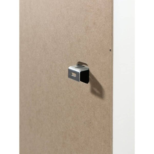 armoire en bois 1 porte casami blanc – vipack (4)