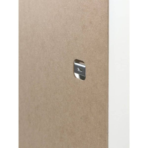armoire en bois 1 porte casami blanc – vipack (5)