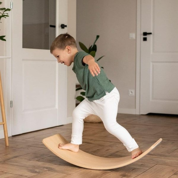 balance board avec feutre meowbaby (12)