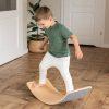 balance board avec feutre meowbaby (13)
