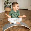 balance board avec feutre meowbaby (14)