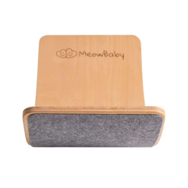 balance board avec feutre meowbaby (3)