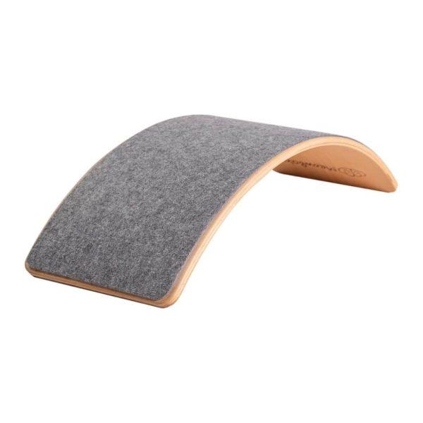 balance board avec feutre meowbaby (6)